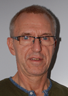Alex Palmkvist