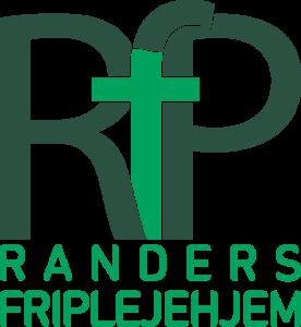 Randers Friplejehjem