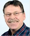 Flemming Østergaard